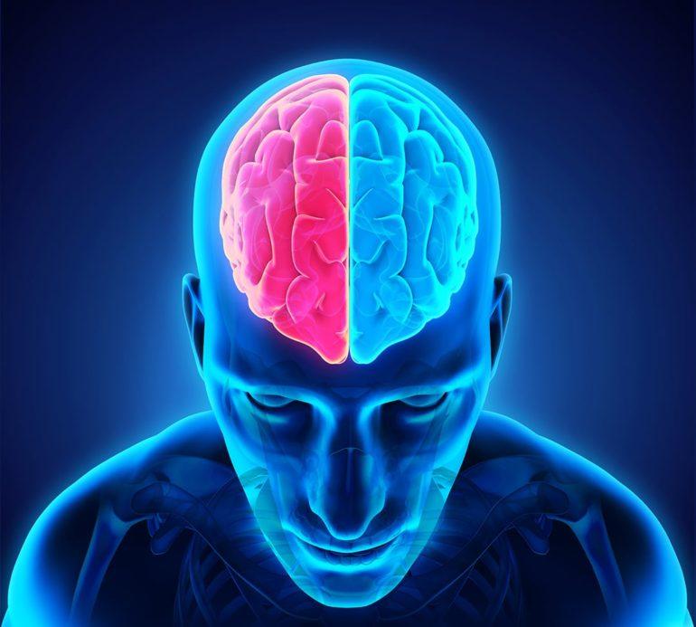 Parapsychologie scientifique